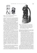 PALAEOLITHIC WHISTLES OR FIGURINES? A ... - Informit - Page 5