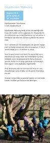 Dagtilbuddet Møllevang - Dagtilbud-Aarhus - Page 2