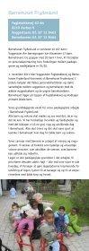 Dagtilbuddet Møllevang - Dagtilbud-Aarhus - Page 5