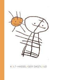 Kolt-Hasselager Dagtilbud aug 2012.pdf - Dagtilbud-Aarhus