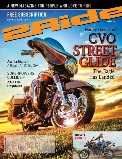 Indian Larry Belt Buckle Authentic Licensed Motorcycle Chopper Biker New