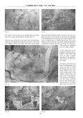 paiNtiNGs of i-N-seLouf (oued aridj) - Amis de l'Art rupestre saharien ... - Page 2