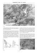 paiNtiNGs of i-N-seLouf (oued aridj) - Amis de l'Art rupestre saharien ... - Page 3
