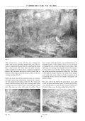 paiNtiNGs of i-N-seLouf (oued aridj) - Amis de l'Art rupestre saharien ... - Page 4