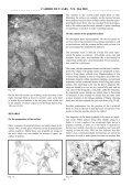 paiNtiNGs of i-N-seLouf (oued aridj) - Amis de l'Art rupestre saharien ... - Page 6