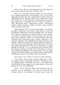 Silvan ve Hazru mıntıkası hakkında jeolojik notlar Necip TOLUN* Özet: - Page 2