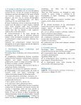 i-Medjat - Culture Diff - Page 5