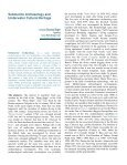 i-Medjat - Culture Diff - Page 6
