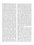 i-Medjat - Culture Diff - Page 7
