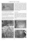 aperçu de L'art rupestre de L'araMat fezzâN Nord-occideNtaL (Libye). - Page 2