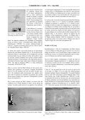 aperçu de L'art rupestre de L'araMat fezzâN Nord-occideNtaL (Libye). - Page 3