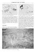 aperçu de L'art rupestre de L'araMat fezzâN Nord-occideNtaL (Libye). - Page 6
