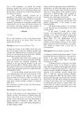 From the Sahara to the Nile - Amis de l'Art rupestre saharien (AARS) - Page 2