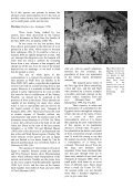 From the Sahara to the Nile - Amis de l'Art rupestre saharien (AARS) - Page 3