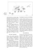 From the Sahara to the Nile - Amis de l'Art rupestre saharien (AARS) - Page 4