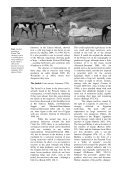 From the Sahara to the Nile - Amis de l'Art rupestre saharien (AARS) - Page 6
