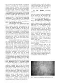From the Sahara to the Nile - Amis de l'Art rupestre saharien (AARS) - Page 7