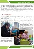 VELKOMMEN TIL DAGPLEJEN SKJOLDHØJ - Dagtilbud-Aarhus - Page 5