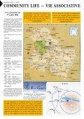 lettre_ 29.pdf - Amis de l'Art rupestre saharien (AARS) - Page 2