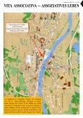 lettre_ 29.pdf - Amis de l'Art rupestre saharien (AARS) - Page 3
