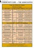 lettre_ 29.pdf - Amis de l'Art rupestre saharien (AARS) - Page 4