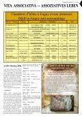 lettre_ 29.pdf - Amis de l'Art rupestre saharien (AARS) - Page 5