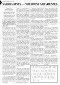 lettre_ 29.pdf - Amis de l'Art rupestre saharien (AARS) - Page 6