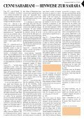 lettre_ 29.pdf - Amis de l'Art rupestre saharien (AARS) - Page 7