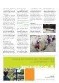tema: udeLiv & pædagogik - Dagtilbud-Aarhus - Page 4
