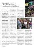 tema: udeLiv & pædagogik - Dagtilbud-Aarhus - Page 6