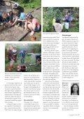 tema: udeLiv & pædagogik - Dagtilbud-Aarhus - Page 7