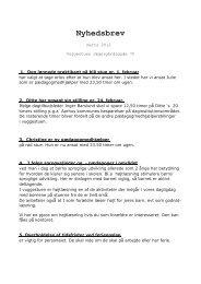 Nyhedsbrev marts 2012.pdf