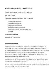 (2).pdf - Dagtilbud-Aarhus