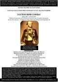 le docteur henri conneau et la famille impériale biarritz . . . ou en un ... - Page 2