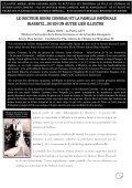 le docteur henri conneau et la famille impériale biarritz . . . ou en un ... - Page 3