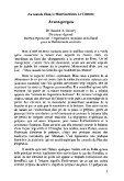 LA BONNE VOIE VERS LA SANTÉ - Page 6