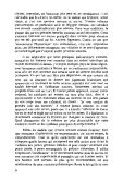 LA BONNE VOIE VERS LA SANTÉ - Page 7