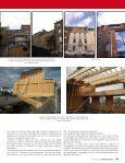 Architecture Durable & bOIS - Claire Dupriez, Architecte DPLG - Page 3