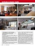 Architecture Durable & bOIS - Claire Dupriez, Architecte DPLG - Page 4