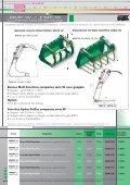 AGRI - Lamy les constructeurs - Page 4