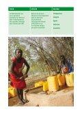 LA PLATE-FORME MULTIFONCTIONNELLE - PNUD - Page 4