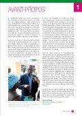 LA PLATE-FORME MULTIFONCTIONNELLE - PNUD - Page 7