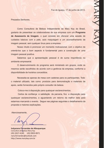 Proposta Comercial Mary Kay.pdf