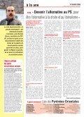 Régionales 2010 - Le Travailleur Catalan - Page 2
