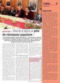 Régionales 2010 - Le Travailleur Catalan - Page 3
