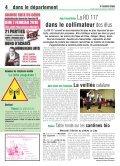 Régionales 2010 - Le Travailleur Catalan - Page 4
