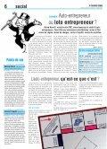 Régionales 2010 - Le Travailleur Catalan - Page 6