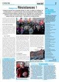 Régionales 2010 - Le Travailleur Catalan - Page 7