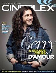D'amour - Cineplex.com