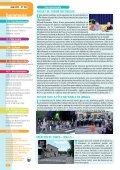 La Lettre Municipale La Lettre Municipale - Vias - Page 2